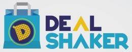 Smovey auf DealShaker