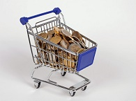 Zum Einkaufspreis beziehen !